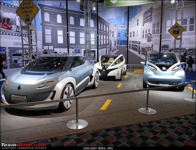 Tata Technologies Displays eMO EV in Detroit-6.jpg