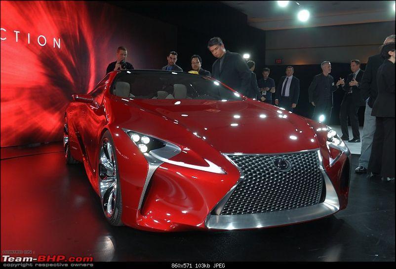 Lexus unveils the LF-LC Concept-lexushybrid_1860x571.jpg