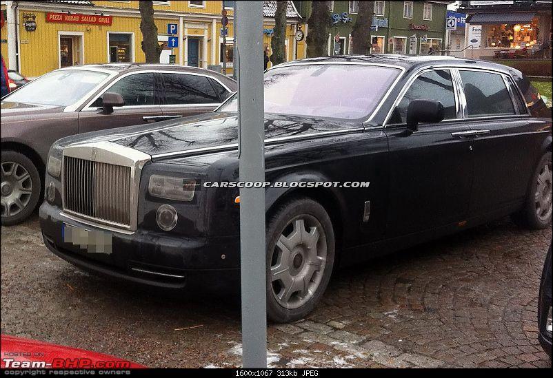 Rolls Royce Phantom Facelift-2013rollsroycephantomfacelift1.jpg