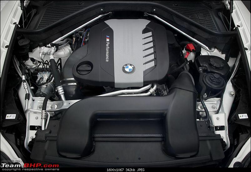 BMW's new torque monster: 3.0L I-6 tri turbo diesel, 381 hp, 740 NM-bmwx6m50d102.jpg