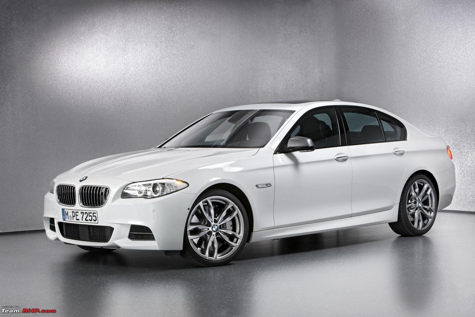 bmw 39 s new torque monster 3 0l i 6 tri turbo diesel 381 hp 740 nm team bhp. Black Bedroom Furniture Sets. Home Design Ideas