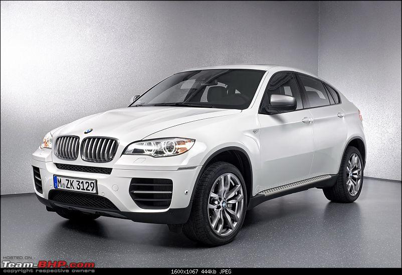 BMW's new torque monster: 3.0L I-6 tri turbo diesel, 381 hp, 740 NM-bmwx6m50d32.jpg