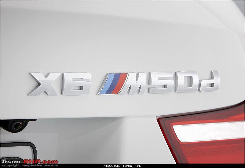 BMW's new torque monster: 3.0L I-6 tri turbo diesel, 381 hp, 740 NM-bmwx6m50d122.jpg