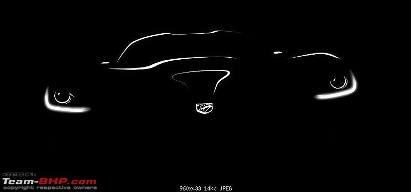 2013 Dodge Viper Spied For The First Time | The Legend Rises From The Ashes!-viper.jpg