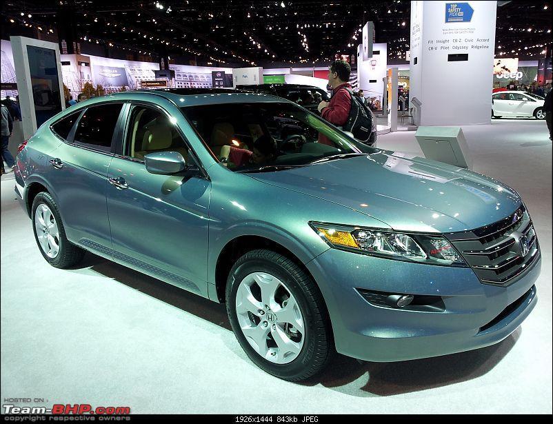PICS : 2012 Chicago Auto Show-20120211-19.22.35.jpg