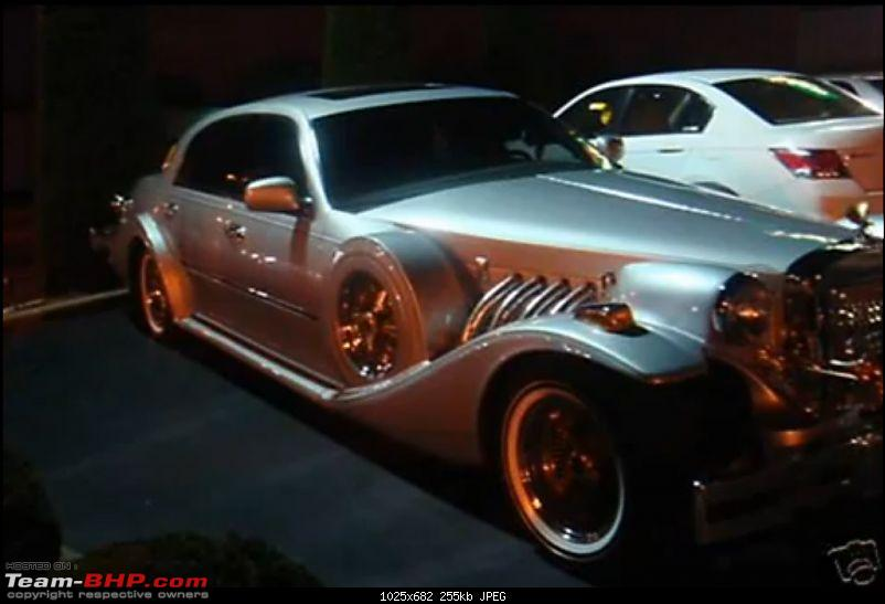 Uday Hussein's Car Collection-untitled15.jpg