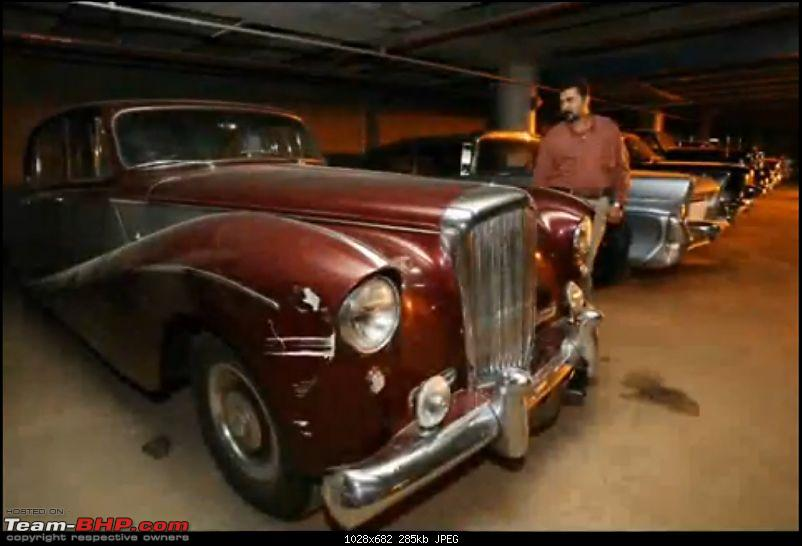 Uday Hussein's Car Collection-untitled17.jpg