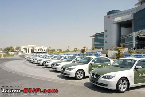 Name:  DubaiPolice.jpg Views: 11095 Size:  76.7 KB