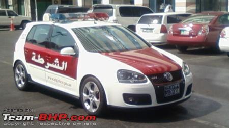 Name:  Volkswagen Gof Politie Dubai voorkant.jpg Views: 5686 Size:  45.7 KB
