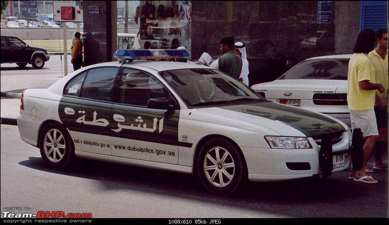 Ultimate Cop Cars - Police cars from around the world-gmme106.jpg