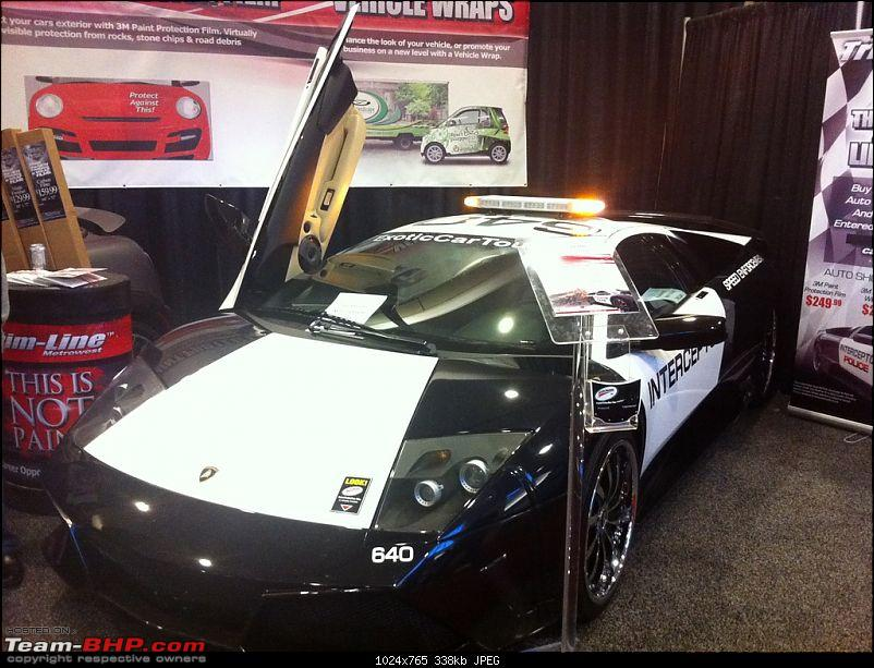 2012 Toronto Auto Show-img_0461.jpg