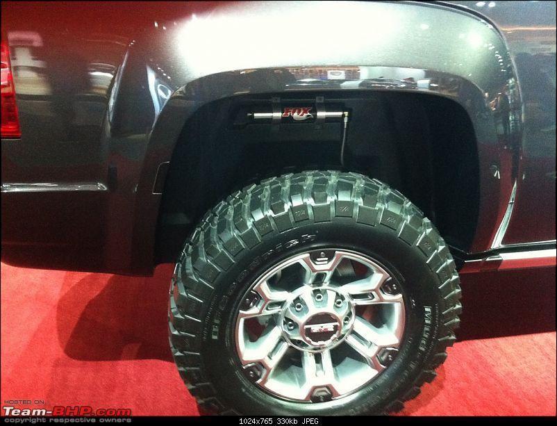 2012 Toronto Auto Show-img_0468.jpg