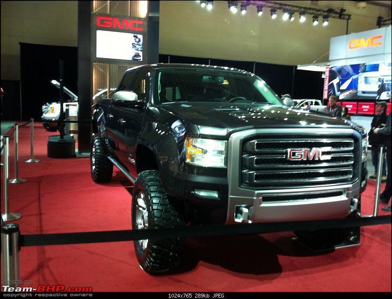 2012 Toronto Auto Show-img_0470.jpg