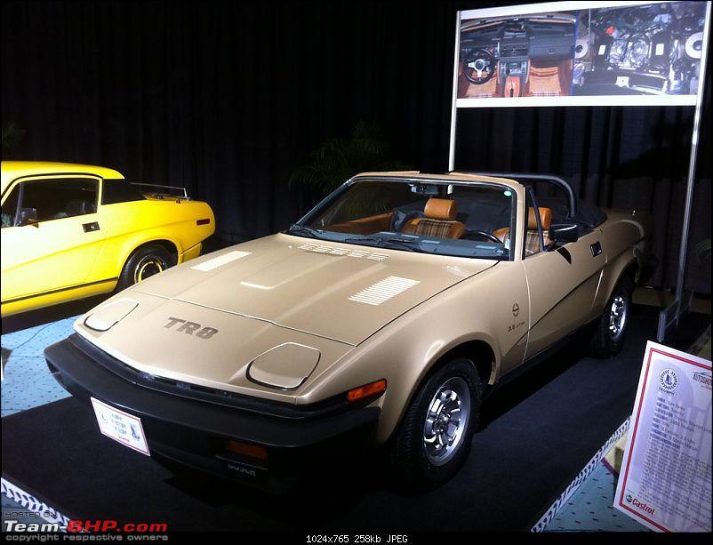 2012 Toronto Auto Show-img_0489.jpg