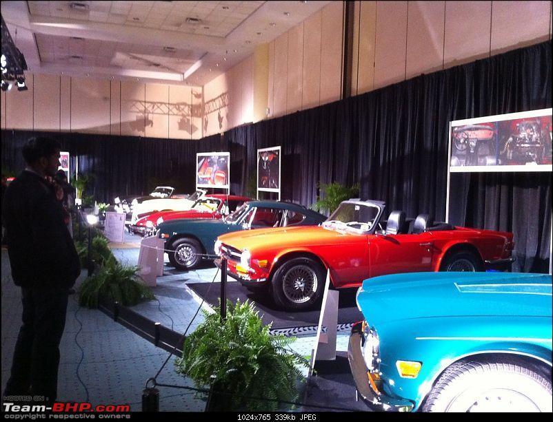 2012 Toronto Auto Show-img_0493.jpg