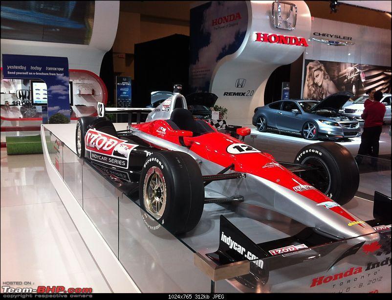 2012 Toronto Auto Show-img_0513.jpg