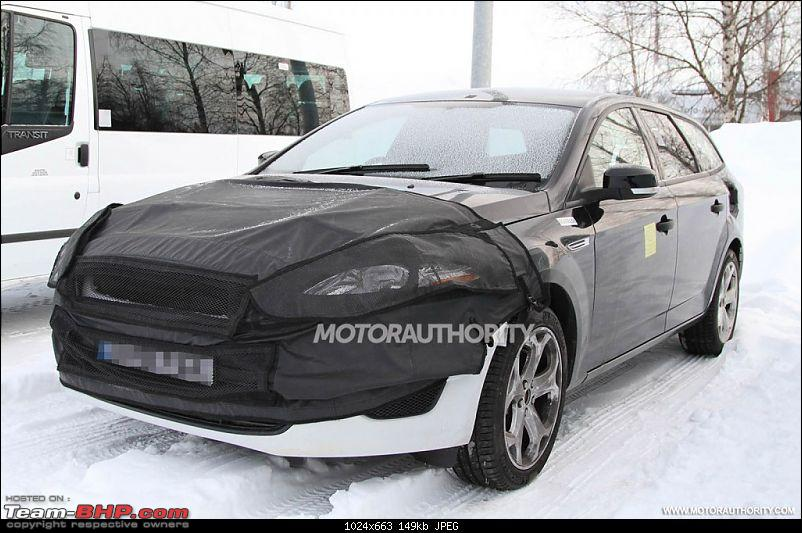 2013 Ford Mondeo / Fusion :: Now to be powered by award winning 1.0 EcoBoost engine!-2013fordmondeoturnierwagontestmulespyshots_100383540_l.jpg