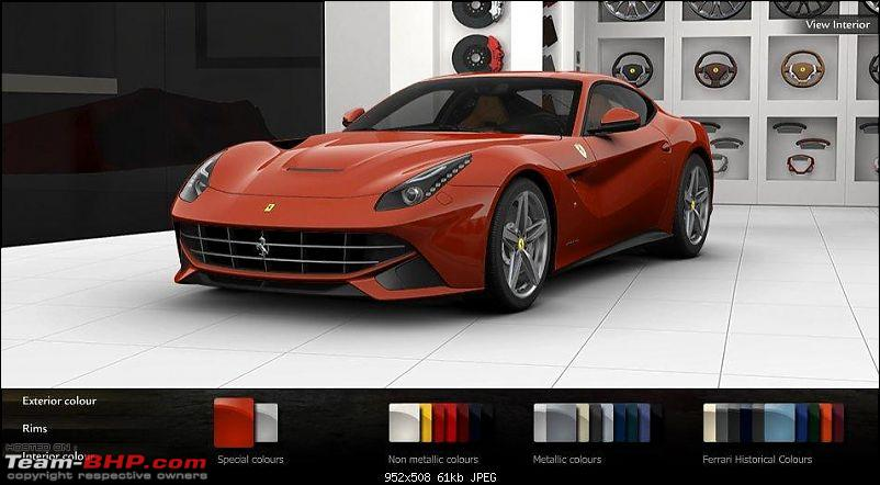 Ferrari F12 Berlinetta - The 599 Successor-18573202841093524875.jpg