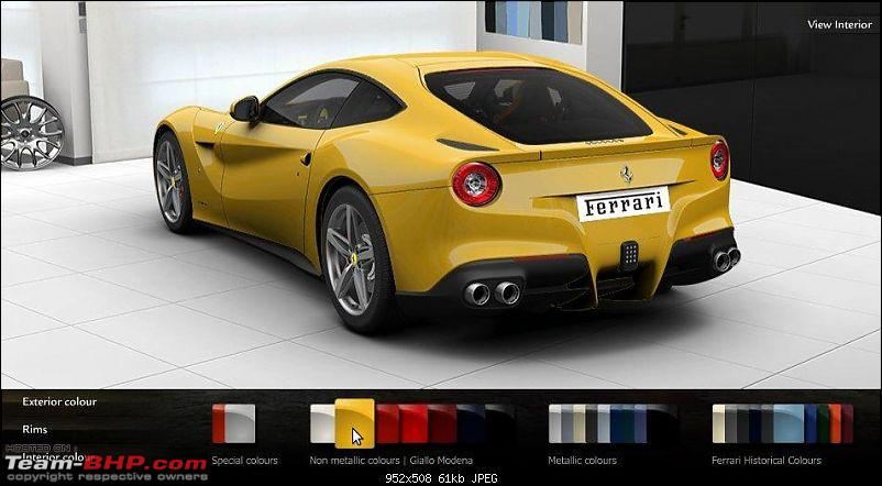 Ferrari F12 Berlinetta - The 599 Successor-1017571160328230676.jpg