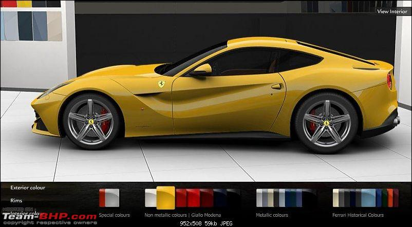 Ferrari F12 Berlinetta - The 599 Successor-2104059069345930611.jpg