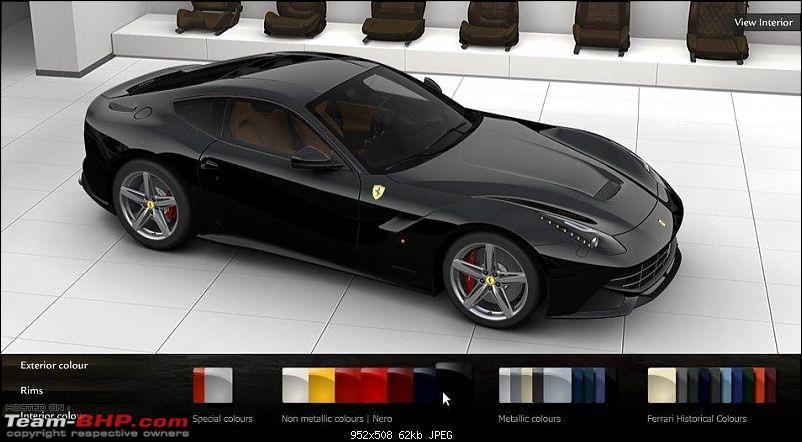 Ferrari F12 Berlinetta - The 599 Successor-17799948701354331035.jpg