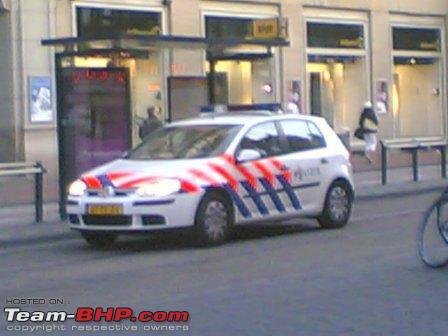 Name:  police.jpg Views: 12475 Size:  27.8 KB