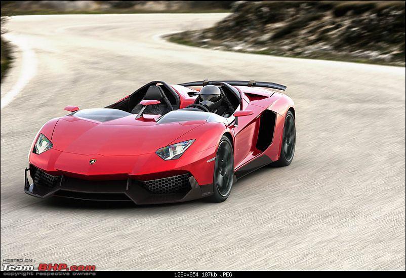 Lamborghini Unica/Aventador J - Leaked ahead of Geneva Unveil?-lamborghiniaventadorj01.jpg