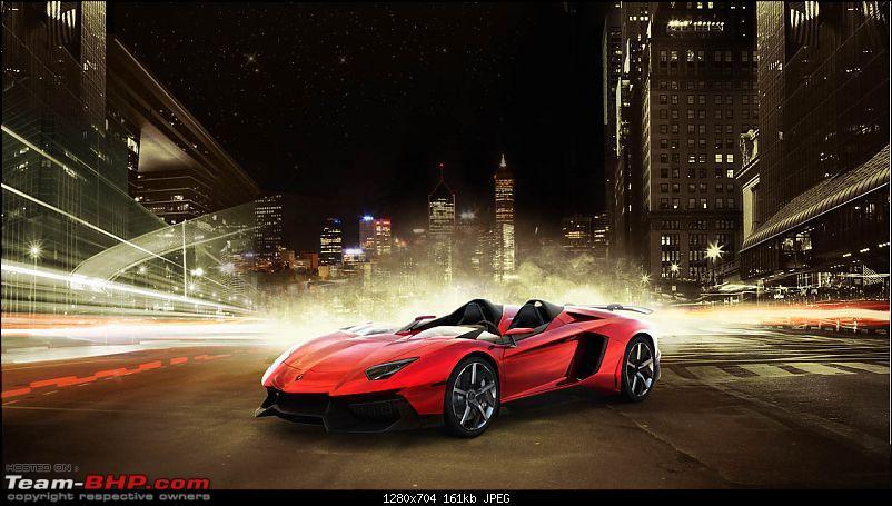 Lamborghini Unica/Aventador J - Leaked ahead of Geneva Unveil?-lamborghiniaventadorj17.jpg