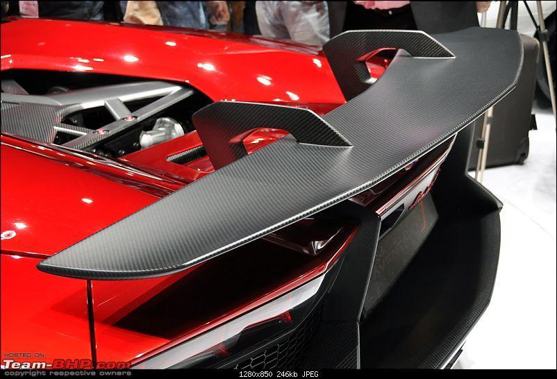 Lamborghini Unica/Aventador J - Leaked ahead of Geneva Unveil?-22lamborghiniaventadorjgeneva.jpg