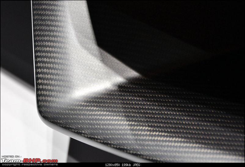 Lamborghini Unica/Aventador J - Leaked ahead of Geneva Unveil?-10lamborghiniaventadorjgeneva.jpg