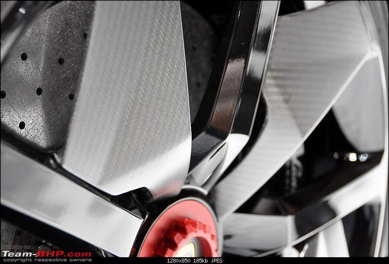 Lamborghini Unica/Aventador J - Leaked ahead of Geneva Unveil?-17lamborghiniaventadorjgeneva.jpg