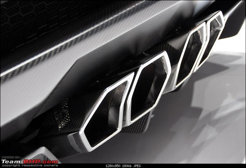 Lamborghini Unica/Aventador J - Leaked ahead of Geneva Unveil?-28lamborghiniaventadorjgeneva.jpg