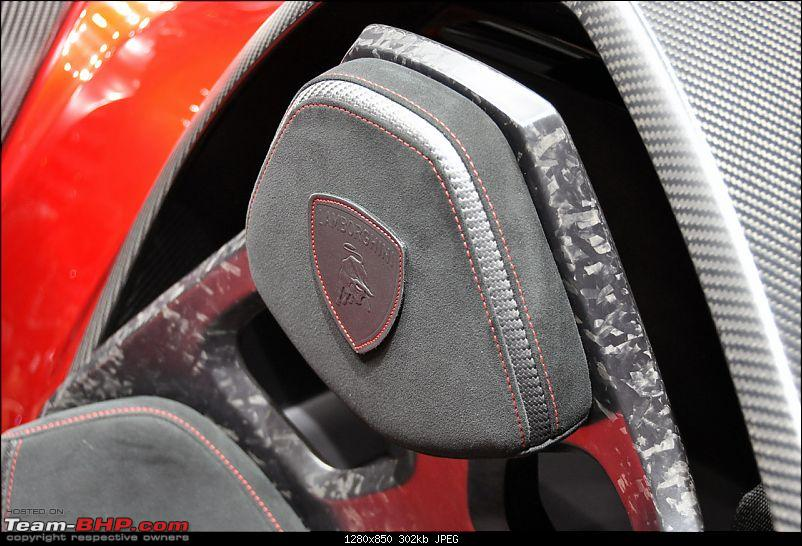 Lamborghini Unica/Aventador J - Leaked ahead of Geneva Unveil?-36lamborghiniaventadorjgeneva.jpg