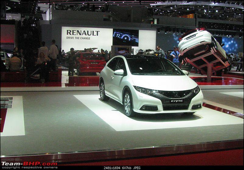 Geneva Motor Show 2012-10.jpg