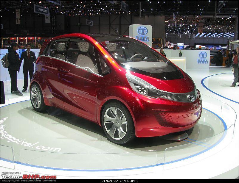Geneva Motor Show 2012-15.jpg