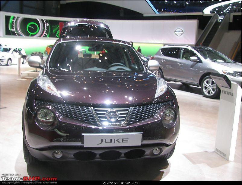 Geneva Motor Show 2012-20.jpg