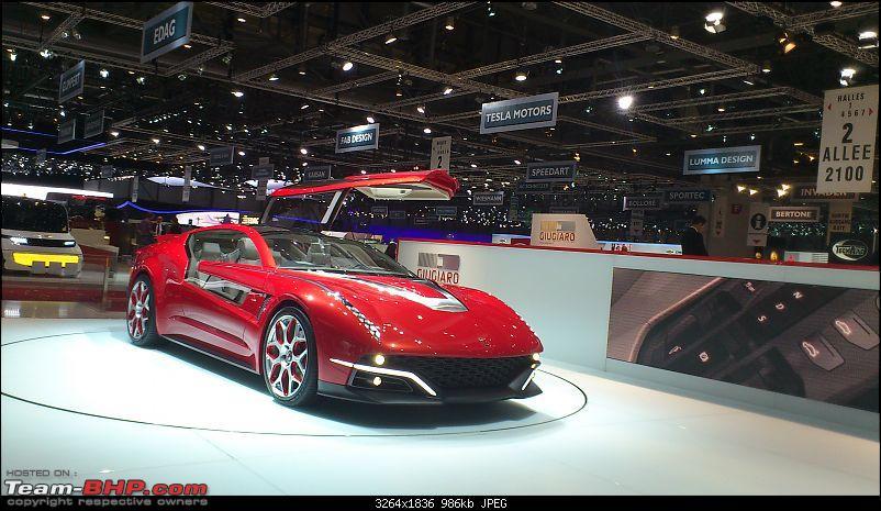 Geneva Motor Show 2012-26.jpg