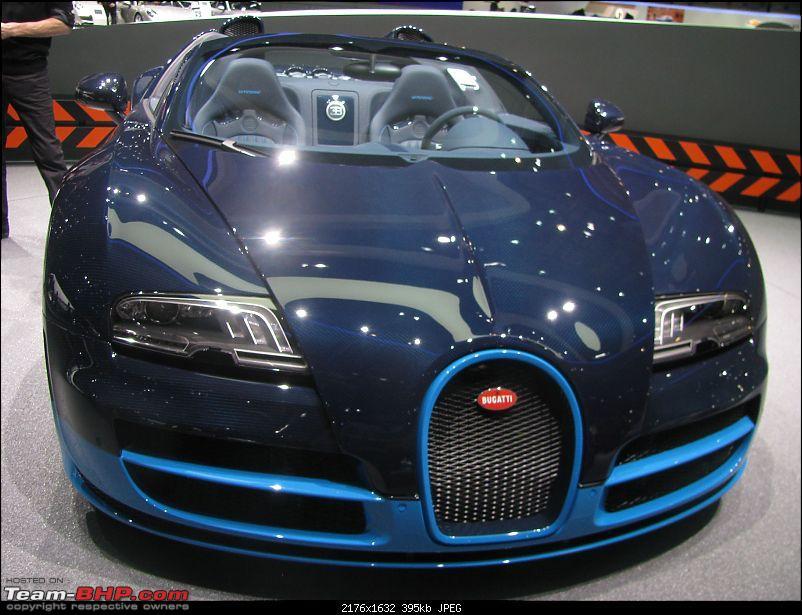 Geneva Motor Show 2012-32.jpg