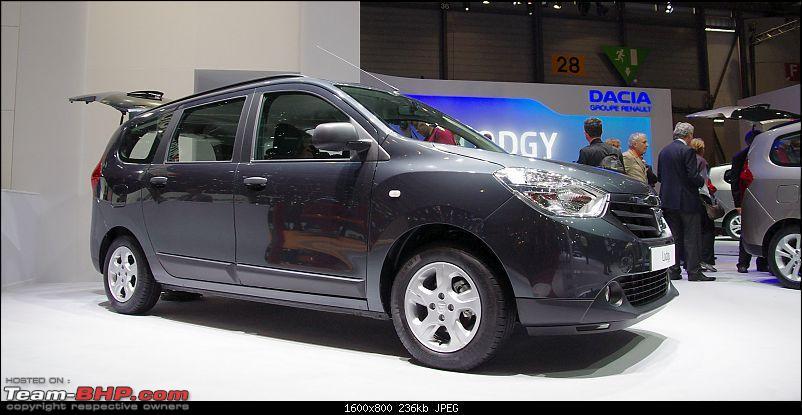 Dacia Lodgy-dacialodgygeneve7_header1600x800.jpg
