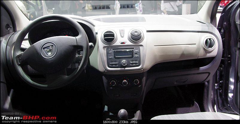 Dacia Lodgy-dacialodgygeneve8_header1600x800.jpg