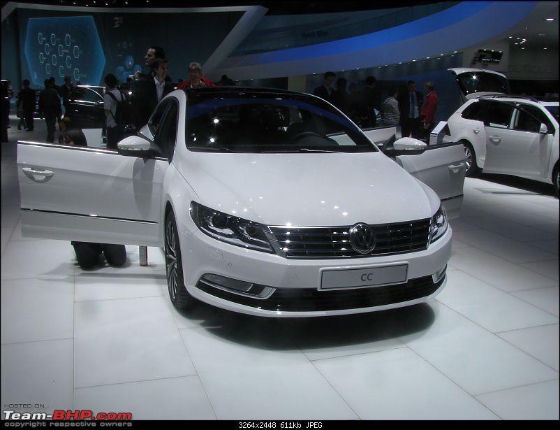 Geneva Motor Show 2012-5.jpg