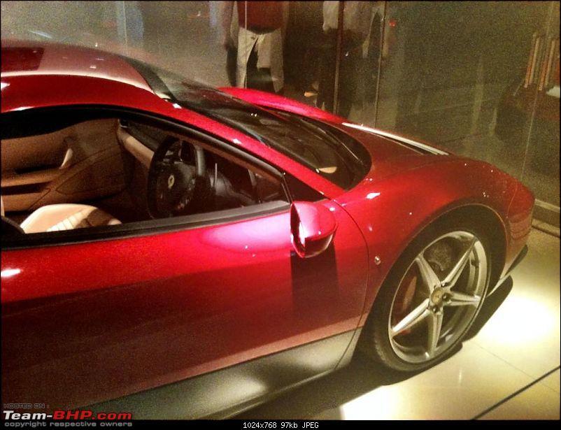 Ferrari SP12 - One-off V12 458 for Eric Clapton-4475575461240917014.jpg