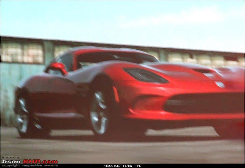 2013 Dodge Viper Spied For The First Time | The Legend Rises From The Ashes!-12239113131394073223.jpg