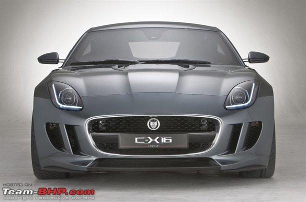 Name:  Jaguarcx16concept.jpg