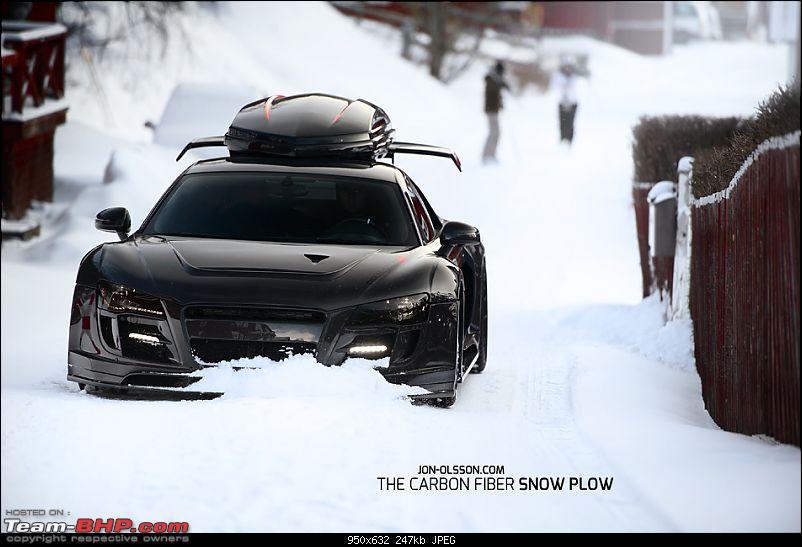 International Celebrities and their Cars!-jonolssonr8.jpg