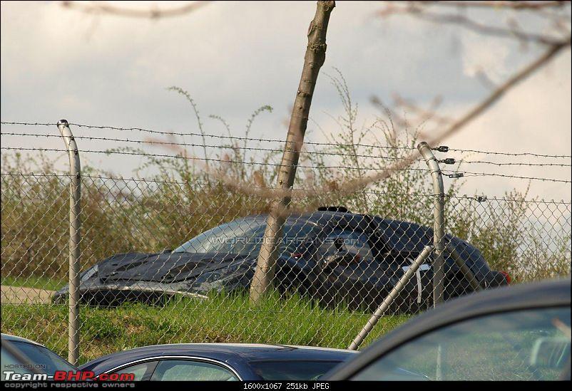"Ferrari F150 ""LaFerrari"" - The Enzo Successor!-21311014771983229455.jpg"