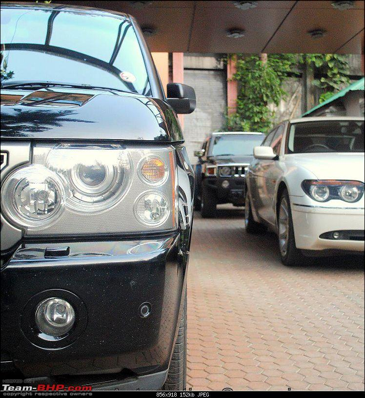 Cars in our neighboring country Bangladesh(BD)-7.jpg