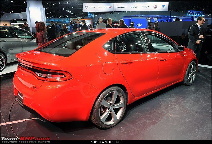 Fiat Viaggio for China-042013dodgedartdetroit-1.jpg