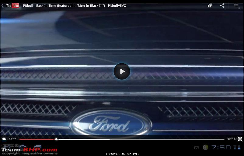 2013 Ford Mondeo / Fusion :: Now to be powered by award winning 1.0 EcoBoost engine!-screen_20120502_0750.png