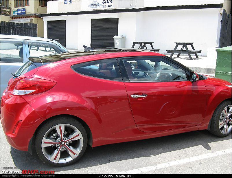 Hyundai Unveils 2012 Veloster Coupe-img_0130.jpg